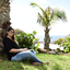 Nicole Dietz - Santa Cruz de Tenerife