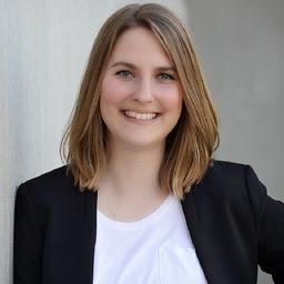 Dr Vanessa Müller - Point 8 GmbH - Dortmund