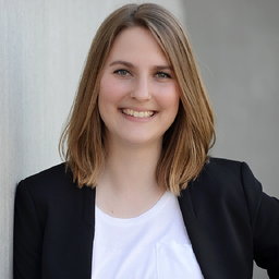 Dr. Vanessa Müller