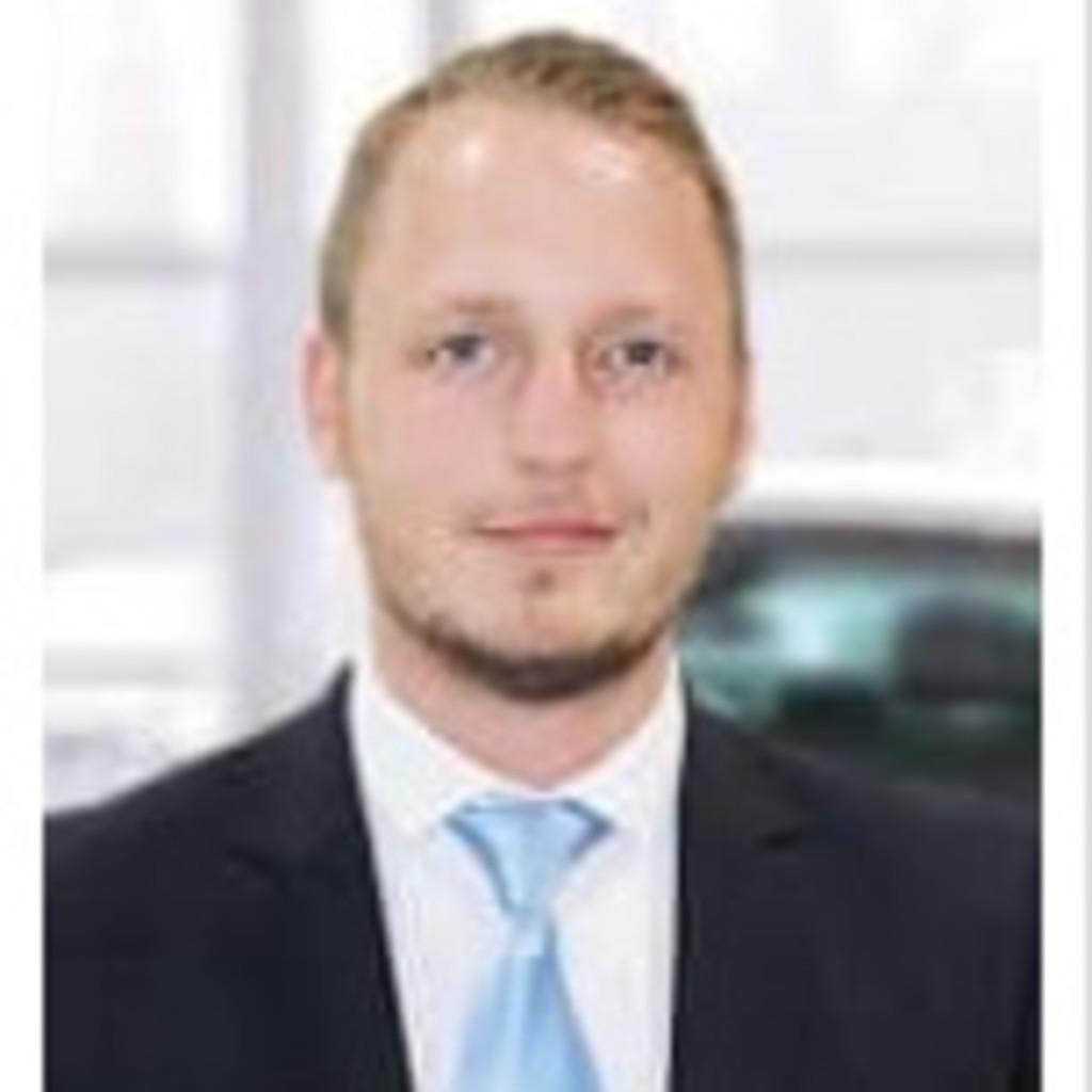 Karsten Steinmetz Zertifizierter Verkäufer Autohaus Heisel Gmbh