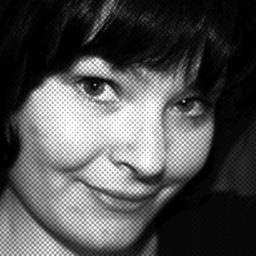 Claudia Veith - designzauber - Lorsch