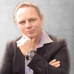 Kurt Vorpahl - Kurt Vorpahl Kommunikation & Vertriebstrainer - München