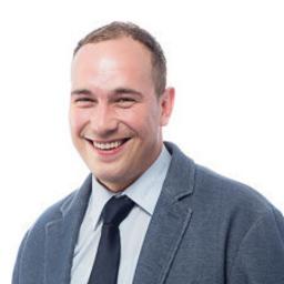 Oliver Heidrich's profile picture