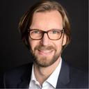 Daniel Cremer - Stuttgart