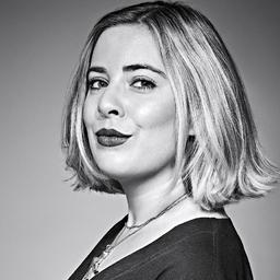 Katharina Bansemer's profile picture
