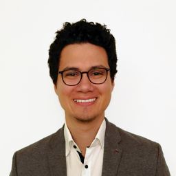 Christian Guerrero