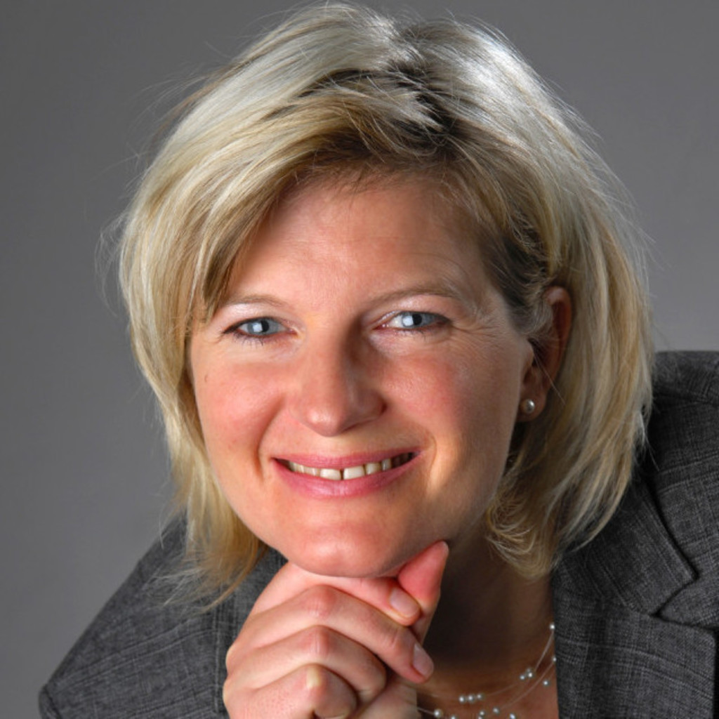 Heike Wagner Assistant Global Technical Support Coffee Machines Wmf Group Gmbh Xing