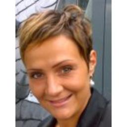 Erika Kozárová - EST Consulting & Software UG - St.Egidien