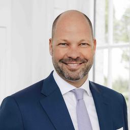 Jörg H. Becker's profile picture