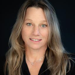 Simone Giesler-Güllich - u.a. Springer, BIOPRO, Dorner Westermann, Thieme, Webdesign- u. Internetagentur - Sandhausen
