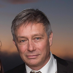 Hubert Berchtold's profile picture