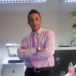 Can Aktas's profile picture