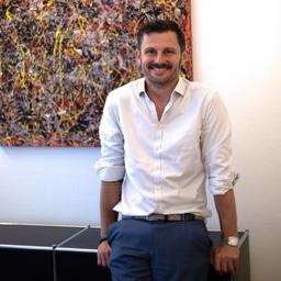 Dr Timo Hohmuth - Rechtsanwalt Dr. Hohmuth - Hamburg