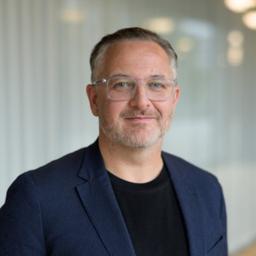 Michael Schmidt - Self-employed - Zürich