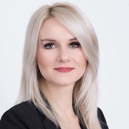 Monika Kowacz