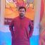 Surojit Guha - Bangalore