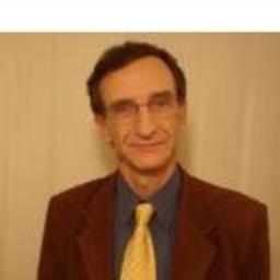 DANIEL LIBKIND ALPER - LIPCON 3 S.L. - CASTELLDEFELS