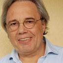 Manfred Lange - Stuttgart