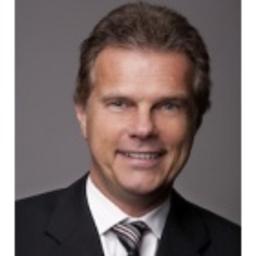 Dr. Klaus Schuller - Vision & Milestone - Wels
