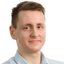 Tim-Alexander Bauer's profile picture