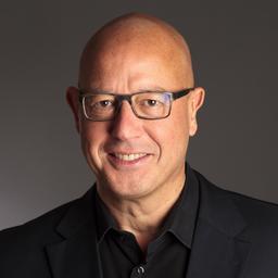 Hendrik Schulze - ATLAS ELEKTRONIK GmbH - Hamburg