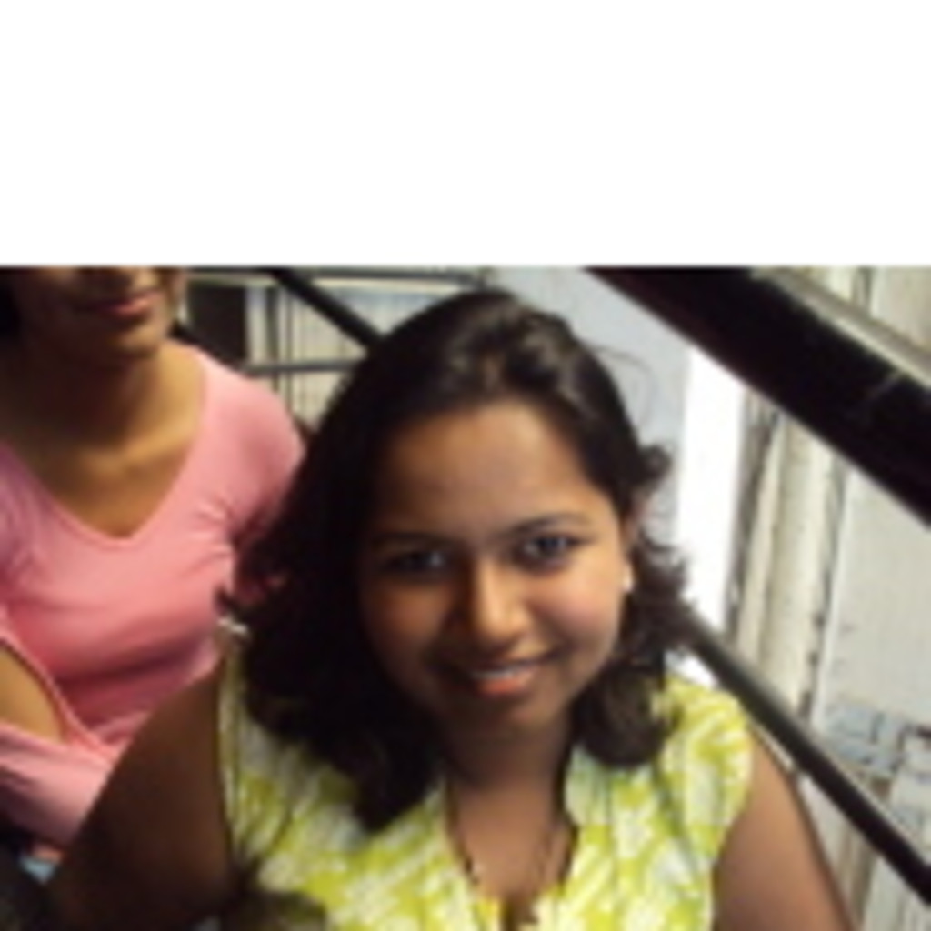 Neha Chauhan Project Manager Mycontentlab Xing