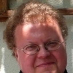 Christoph M. Ledel