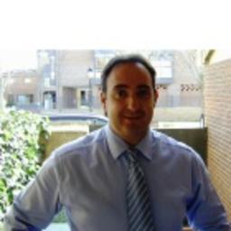 Antonio baena fotos novedades informaci n de la web - Antonio carmona wikipedia ...