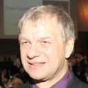 Wolfgang Steger - WIen