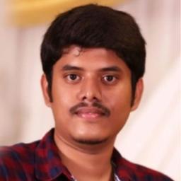 Sreenaath Radhakrishnan - Replicon India - Bengaluru