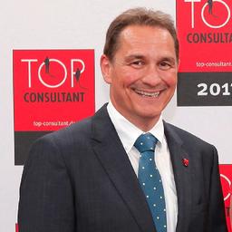 Uwe Breidenbach's profile picture