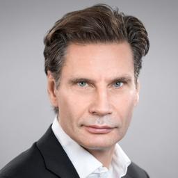 Holger Friedrichs's profile picture
