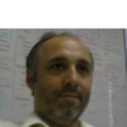 Claudio Acosta Net Worth