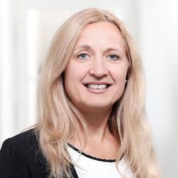 Doris Fidler - TRESCON Betriebsberatungsgesellschaft m.b.H. - Linz