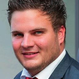 Marco Auber's profile picture