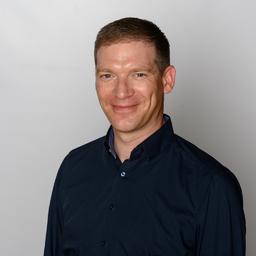 Tobias Häfner's profile picture