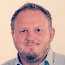 Anton Brunnbauer