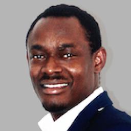 lionel Ibinga Mouendou
