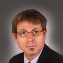 Robert Buchholz - Sissach