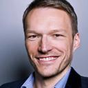 Michael Witt - Berlin