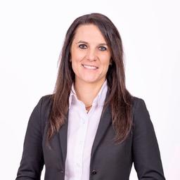 Anja Pfeiffer's profile picture