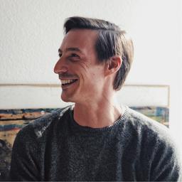 Dominik Meichsner - corsite interactive gmbh - Köln