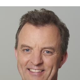 Joerg Bienert - aiso-lab - Koeln