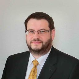 Dr. Ulrich Böhle