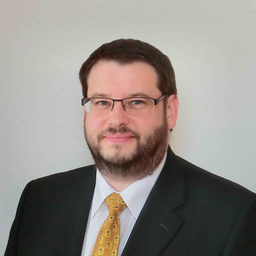 Dr Ulrich Böhle - Festo AG & Co. KG - Esslingen