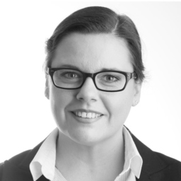 Jacqueline Lißner - RexXper - Ihre Gesellschaft zur Optimierung von Immobilienportfolios mbH - Appen