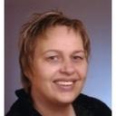 Anja Fischer - Bremen