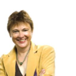 Irene Jost-Göckel - asavi Salz und Gewürzdesign - Darmstadt