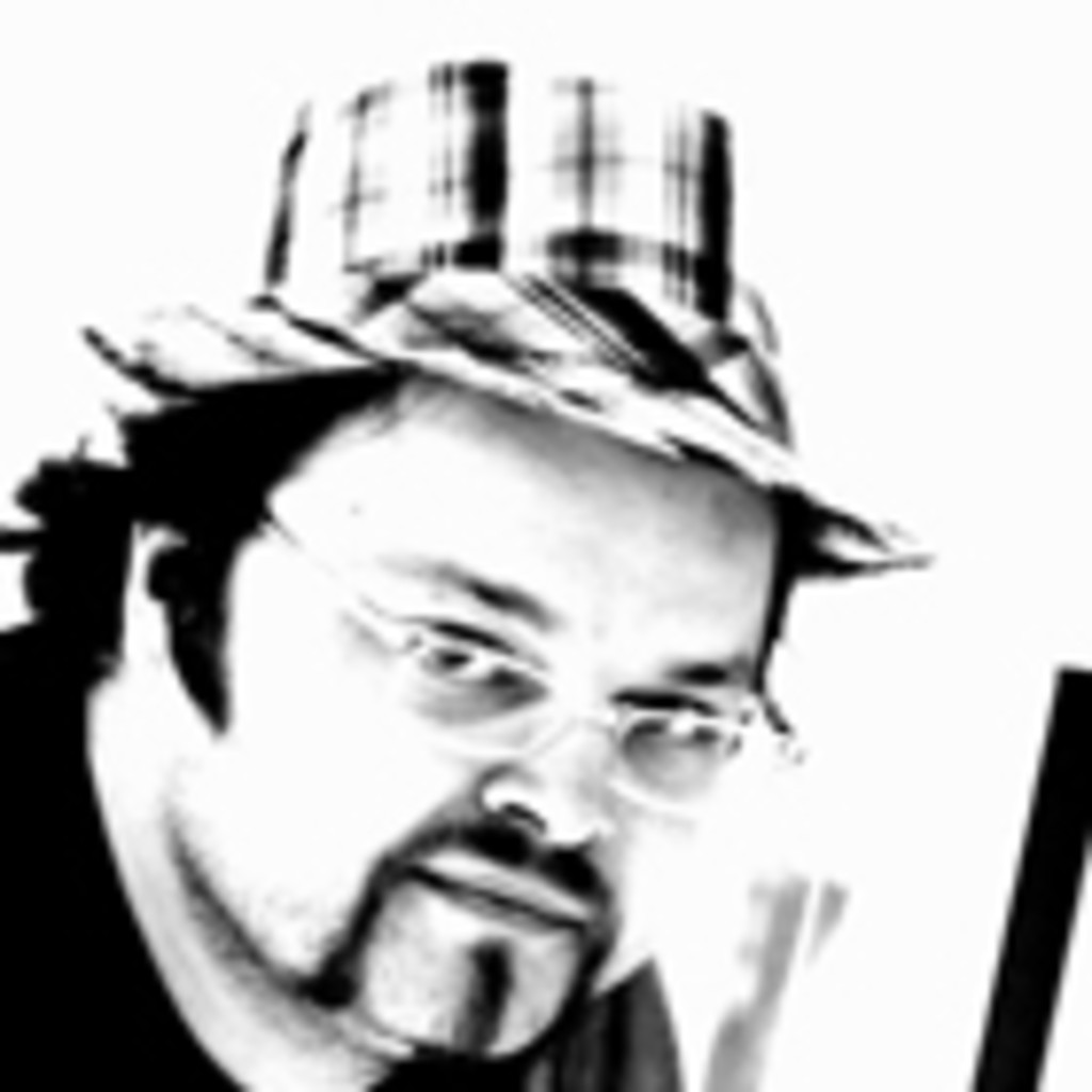 Sebastian Desch's profile picture