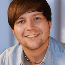 Daniel Strußenberg